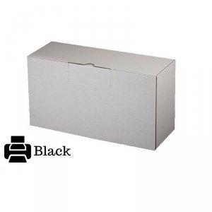 HP CF287A  White Box (Q) 9K HP 87A