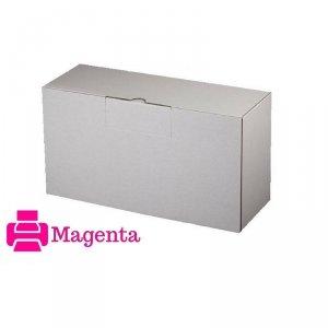HP CB543A/CE323A/CF213A White Box 1,4K zamiennik Hp125A HP128A HP131A