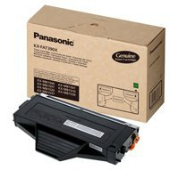 Toner Panasonic do KX-MB1500/1520 | 1 500 str. | black