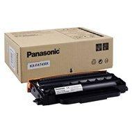 Toner Panasonic do KX-MB2230/2270/2515/2545/2575 | 3 000 str. | black
