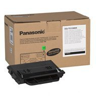 Toner Panasonic do DP-MB310 | 8 000 str. | black