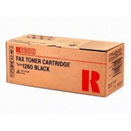 Toner Ricoh do Fax3310/3320/4410/4420 | 5 000 str. | black