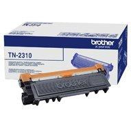 Toner Brother do HL-2300, DCP-L2500, MFC-2700 | 1 200 str. | black