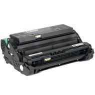 Toner Ricoh do SP3600DN/3600SF/4510DN/4510SF | 3 000 str. | black