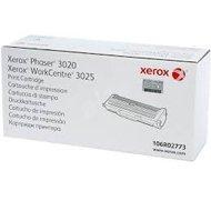 Toner Xerox  do Phaser 3020, WorkCentre 3025   1 500 str.   black