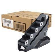 Dell pojemnik na zużyty toner do C3760N/3760DN