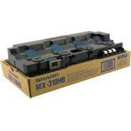 Pojemnik na zużyty toner Sharp do MX-2301N/2600N/5001N/4100N