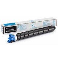 Toner Kyocera TK-8335C do TASKalfa 3252ci 15000 str. | cyan | 1T02RLCNL0