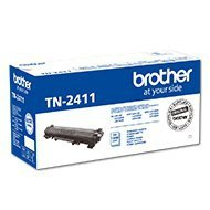 Toner Brother do HLL23xx/DCPL25xx/MFCL27xx | 1200 str.