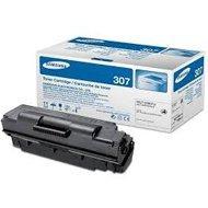 Toner HP do Samsung MLT-D307U   30 000 str.   black