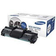 Toner HP do Samsung SCX-D4725A | 3 000 str. | black