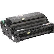 Toner Ricoh SP 400E do SP 400dn/450dn | 5000 str. | black