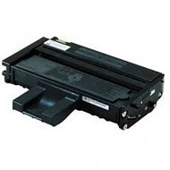 Toner Ricoh do SP 277 HE | 2 600 str. | black