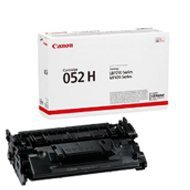 Toner  Canon 052HBK do LBP-212  214,  MF-421 8426/428/429 | 9 200 str. | black