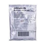 Bęben Olivetti do d-Color MF920/MF923 | 30 000 str. | cyan