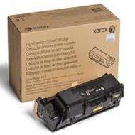 Toner Xerox  do  Phaser 3330,  WorkCentre 3335/3345| 8 500 str. | black