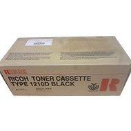 Toner Ricoh FAX AF FX10 T1210D