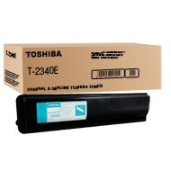 Toner Toshiba T-2340E do e-Studio 232/282 | 23 000 str. | black