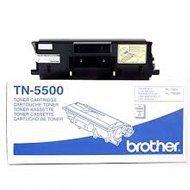 Toner Brother do HL-7050/7050N | 12 000 str. | black