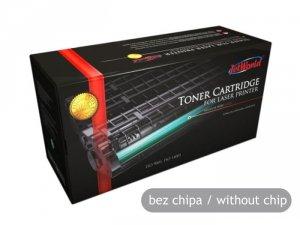 Toner JetWorld Magenta Canon CRG055HM zamiennik CRG-055HM (3018C002) (toner bez chipa - należy przełożyć z kasety OEM A lub X - zapoznaj się z instrukcją)