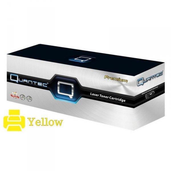 Dell 3010 Y reman  Quantec 2K 593-10156