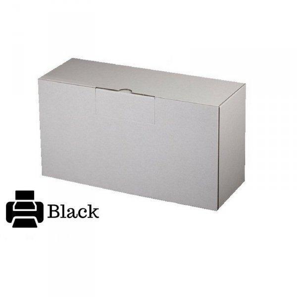 Samsung CLP360 C White Box 1,0K CLT-C406S