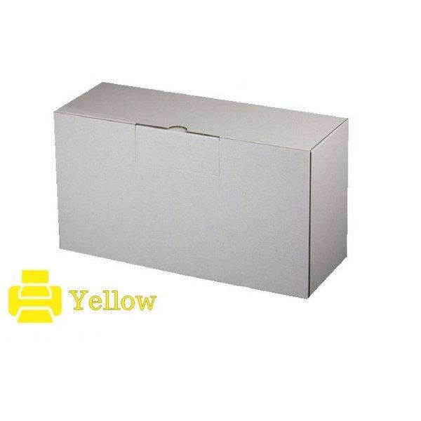 HP CF352A/CE312A  White Box (Q) 1K zamiennik HP130A HP126A