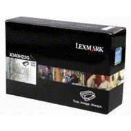 Bęben światłoczuły Lexmark do X340   30 000 str.