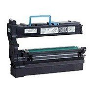 Toner Konica Minolta do MC-5440/5450 | 12 000 str. | black