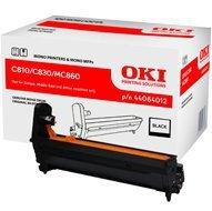 Bęben światłoczuły Oki do C810/C830/MC860/MC801/821/MC851 | 20 000 str. | black