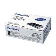 Bęben światłoczuły Panasonic do KX-MC6020PD   10 000 str.   CMY