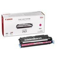 Toner Canon CRG717M  do  MF-8450 | 4 000 str. |  magenta
