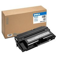 Toner Dell do 1815DN | 3 000 str. | black