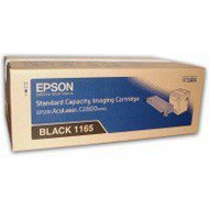 Toner Epson   do  AcuLaser C2800  Series | 3 000 str.|  black