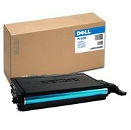 Toner Dell do 2145CN | 5 500 str. | black