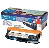 Toner Brother do HL-4140CN/4150CDN/4570CDW | 3 500 str. | cyan