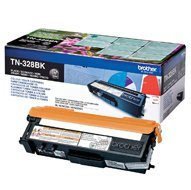 Toner Brother do HL-4570CDW/DCP9270CDN/MFC9970CDW | 6 000 str. | black