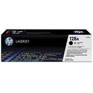 Toner HP 128A do LaserJet Pro CP1525, CM1415 | 2 000 str. | black