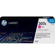 Toner HP 307A do Color LaserJet Professional CP5225 | 7 300 str. | magneta