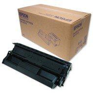 Toner Epson  do  EPL-N2550/D/T/DT/D2T | 15 000 str. |  black
