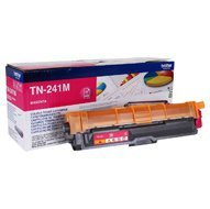 Toner Brother do HL-3140CW/3150/3170 | 1 400 str. | magenta