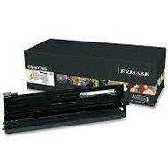 Bęben światłoczuły Lexmark do C925, X925 | black