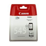 Tusz Canon  PG545  do MG-2450/2550 | 180 str. |   black