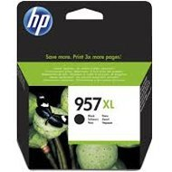 Tusz HP 957XL do OfficeJet Pro 8210/8720/8725/8725 | 3 000 str. | black
