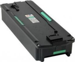 Pojemnik na zużyty toner Ricoh do MPC 3003/3503/6003