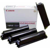 Toner Canon  NPG1  do  NP-1215/1520/1550/6020/6220   | 4 x190g | black
