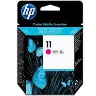 Głowica HP 11 do Business Inkjet 1100/1200/2300/2600/2800   magenta