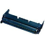 Toner Epson  do  EPL-6200   Series | 6 000 str. |  black