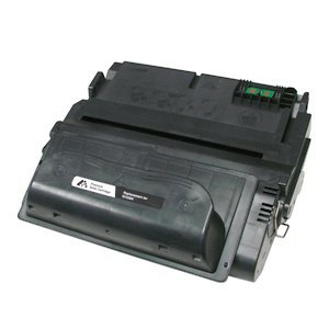 Toner Katun do HP  LJ 4200/ LJ 4200 DTN/ LJ 4200 DTNS | black | Performance