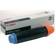 Toner  Canon  CEXV11  do   iR-2230/2270/2870 | 21 000 str. |   black